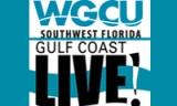 WGCU Gulf Coast Live!