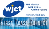 WJCT First Coast Connect
