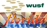 WUSF Florida Matters