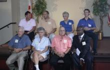 Voters Panel